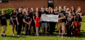 Check presentation 2014 Large